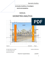 manual geometria analitica(siii).pdf