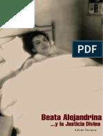 AlejandrinaYLaJusticiaDivina.pdf