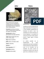 minerales informe1.docx