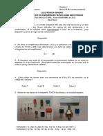 Examen diciembre 2012