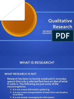 02 Qualitative Versus Quantitative Research