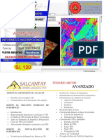 ARCGIS AVANZADO.pdf