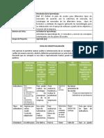 06_3_TEMARIO_Plan_De_Accion.docx
