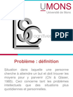03 Resolution de Problemes