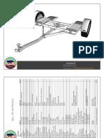 Projeto - Carretinha asa delta.pdf