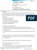 PW Costomer building servise.doc