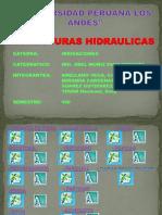 IRRIGACION DIAPOSITIVAS