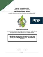 TDR RIEGO SANTA ROSA final.docx