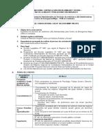 CAS_305-2018 (1).doc