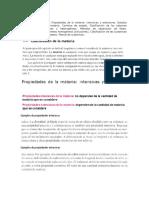 unidad 1 teoria pdf.pdf
