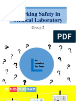 Group 2 - Working Safety in Laboratory.ppt