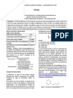 Destilacion Al Vapor 2.3