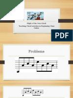 4261 Chord Notation in Beginning Class Guitar (1)
