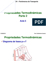 EM524_2S2019_Aula5.pdf