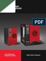 Chicago_Pneumatic_CPX_10-3000_CPXHT_25-125_60Hz_Imperial_Sales_Leaflet_EN.pdf