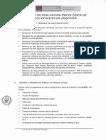 criterios_evaluacion_psicologica