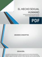 EL HECHO SEXUAL HUMANO.pptx