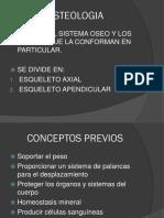 3 OSTEOLOGIA.pptx