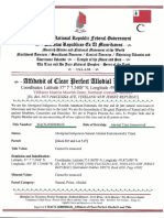 MACN-R000000436_Affidavit of Clear Perfect Allodial Aboriginal Land Title [5075 PIACENZIA AVE VINELAND NEW JERSEY]