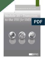 Module35_version20114