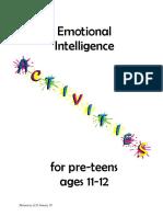 Emotional_Intelligence 11-12 years.pdf
