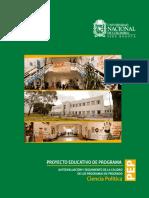 Proyecto Educativo de Programa.pdf