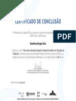 PARA ELAS.pdf