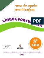 LP_conteudo_Aluno_8Ano.pdf