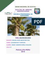 CULTIVO DE COCO IMPRIMIR.docx