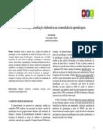 Da e-moderação à mediação colaborativa_2008-3.pdf