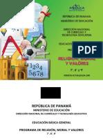 religion-7-8-9_2014.pdf