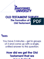 ot_1_formation_of_the_old_testament.pptx