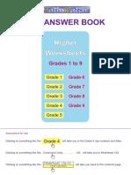 answers ph