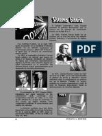5_01SISTEMAS_2008.pdf