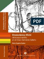 LIBRO_COMPLETO_Etnobotanica_wichi_del_bo.pdf