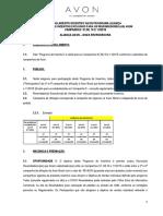 Regulamento Alianca Nova Revendedora Cps 07-08-10 e 11 2019