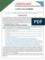 264318382-El-Espiritu-Santo-Parte-2.docx