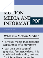 15-motion-media-and-information-170927073911.pdf