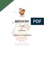 Manual de Bizcocho 1