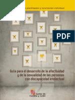 Guía afectividad felix lopez.pdf