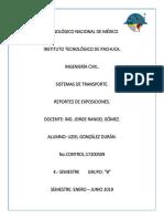 SISTEMAS DE TRANSPORTE.docx