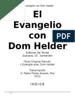 Evang.c DHel