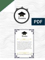 Gerwill catalogo final.pdf