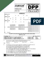 EA_W34_DPP87_89
