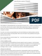 5 dicas de marketing pessoal para quem é tímido - PEGN   Dia a dia.pdf