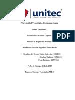 Documento2 (1).docx