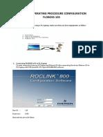 Procedure FloBoss rev1.docx