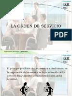 Orden de servicio3.pdf