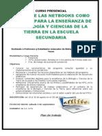 Plan de trabajo curso tics.doc