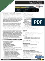 rx1100_datasheet
